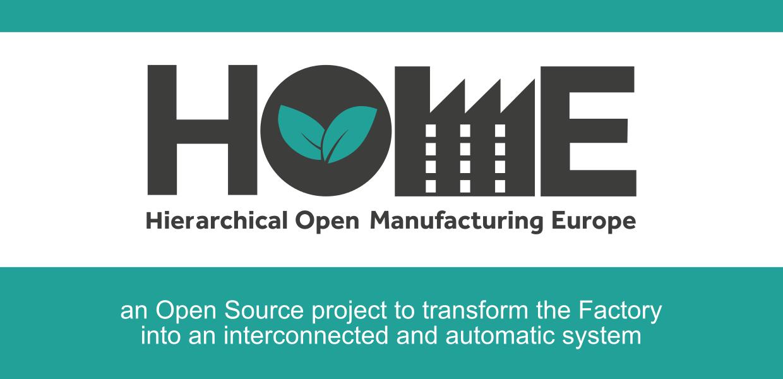 Home_progettoOpenSource_EN